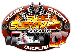 Slot Survivor Season 6