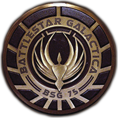 Microgaming launches revolutionary Battlestar Galactica™ Video Slot
