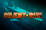 Silent Run™ is the New Game by NetEntertainment