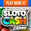 10 Free Spins – 48 hours only!