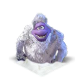 $10 free spins on Yeti Hunt i3D