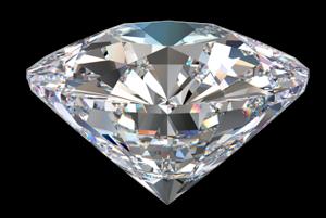 Shine like a Diamond and win $8,000 Free Chip!