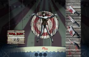 Pogos Circus Bonus