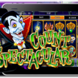 40 Free Spins on your Mobile or Desktop