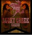 Lucky Creek