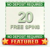 Player wins £67,360 on a free spins bonus round