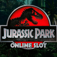 25 Free Spins on the upcoming Jurassic Park slot with NO Wagering Requirements