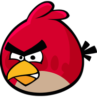 3300% Bonus to play Angry Birds Slot