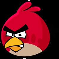 3300% Bonus to play Angry Birds Slot