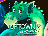 End of Month Promotion – 40 FreeSpins on your Mobile