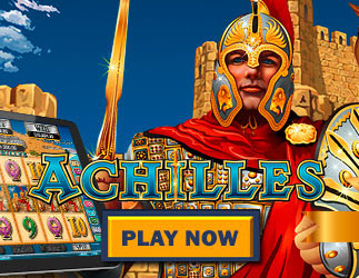 "Everybody's favorite game ""Achilles"" is now available on Mobile"