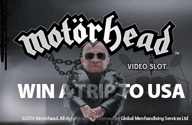 """Win a trip for 2 to the """"Rock & Roll Hall of Fame"""" in USA"""