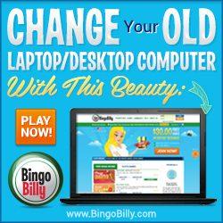Uppgradera din spelupplevelse med en gratis ny laptop