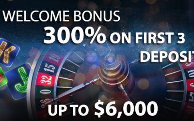 Celebrate Father's Day with 100 Free Spins this weekend!