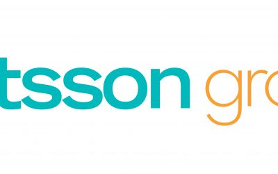 "Betsson tilldelade eCOGRAs ""Safe and Fair"" segel"