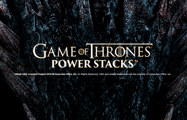 Game of Thrones™ Power Stacks ™