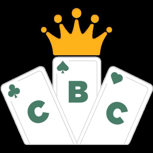 מבצעים וחדשות | Casino Bonus Center