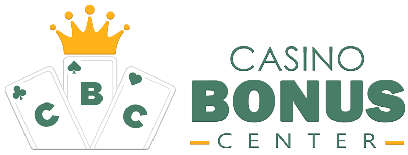 Promotions and News | Casino Bonus Center